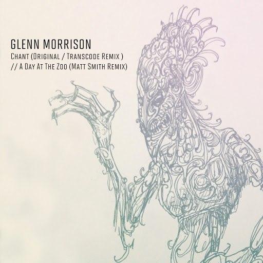 Glenn Morrison альбом Into The Deep - The Remixes, Pt. 2