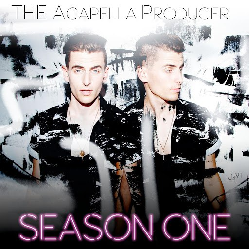 Mike Tompkins альбом Season One