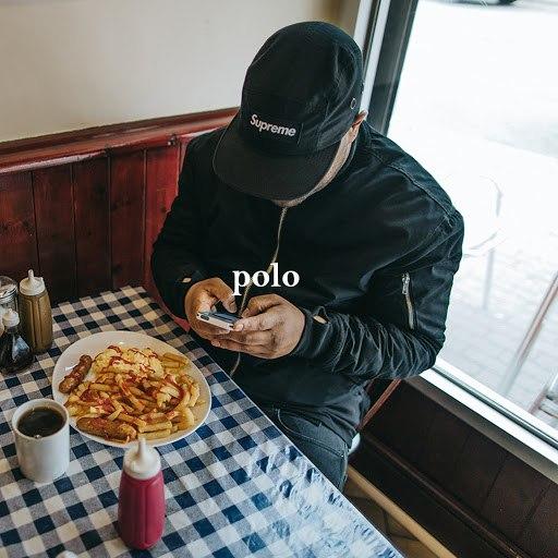 Donae'o альбом Polo