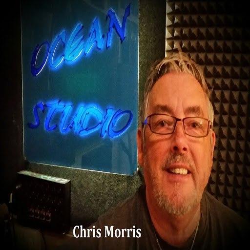 Chris Morris альбом Ain't That Life