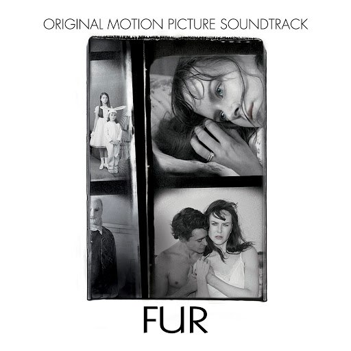 Carter Burwell альбом Fur: An Imaginary Portrait of Diane Arbus (Original Motion Picture Soundtrack)
