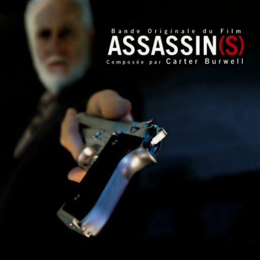 Carter Burwell альбом Assassin(s) [Bande originale du film]