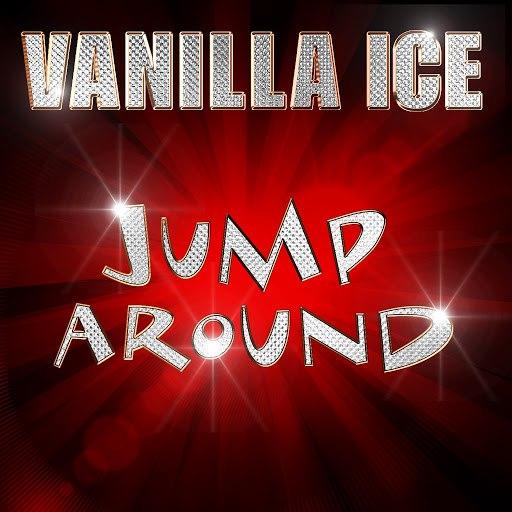 Vanilla Ice альбом Jump Around