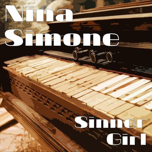 Nina Simone альбом Sinner Girl