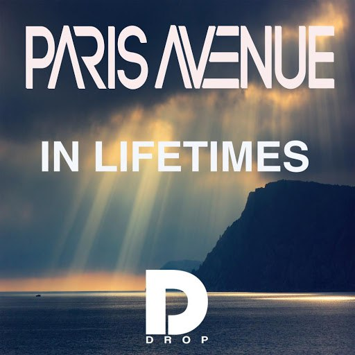 Paris Avenue альбом In Lifetimes