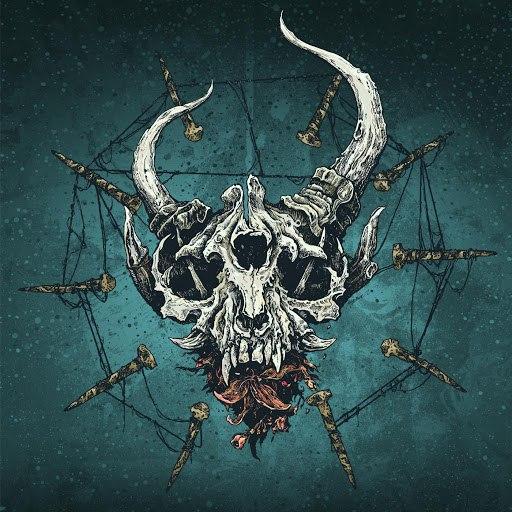 Demon Hunter альбом True Defiance (Deluxe Edition)