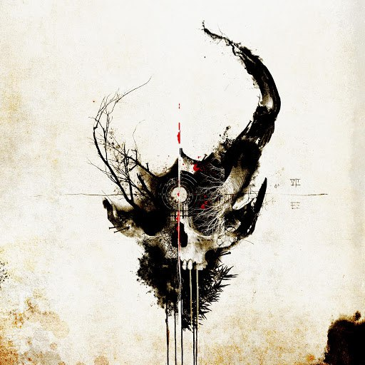 Demon Hunter альбом Extremist