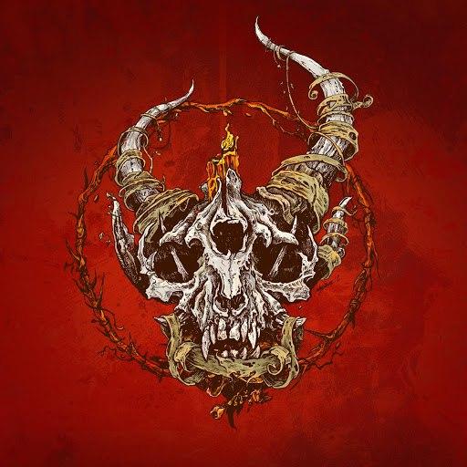 Demon Hunter альбом True Defiance