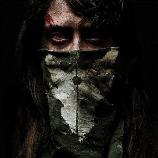 Demon Hunter альбом Extremist (Deluxe Edition)