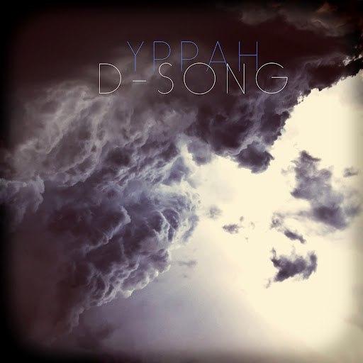 Yppah альбом D. Song