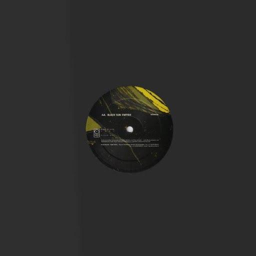 Black Sun Empire альбом The Silent / Bombrun