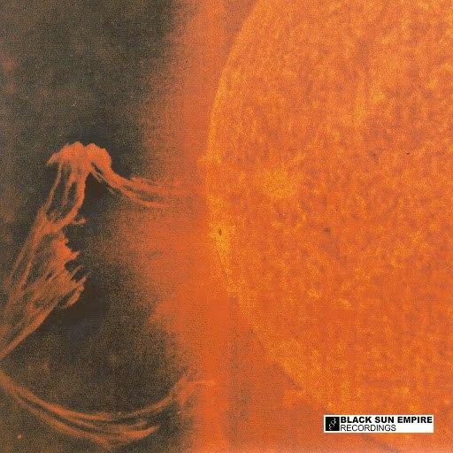 Black Sun Empire альбом The Sun / Epilogue