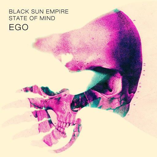 Black Sun Empire альбом Ego