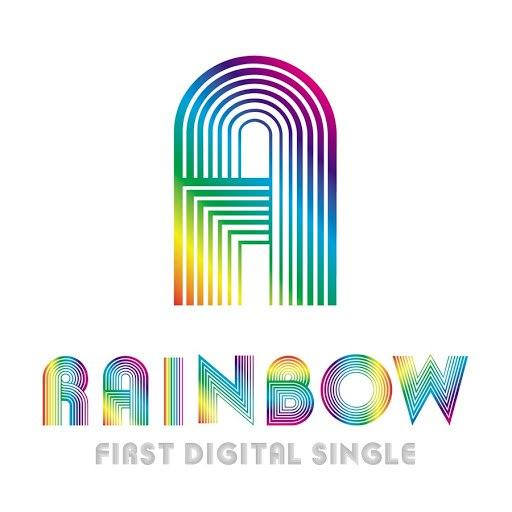Rainbow альбом A (Digital Single)