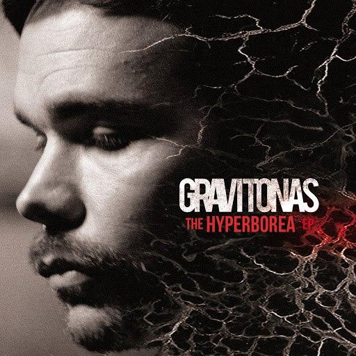 Gravitonas альбом Hyperborea EP