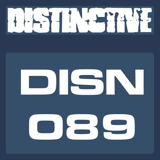Hybrid альбом Visible Noise (3-Track Maxi-Single)