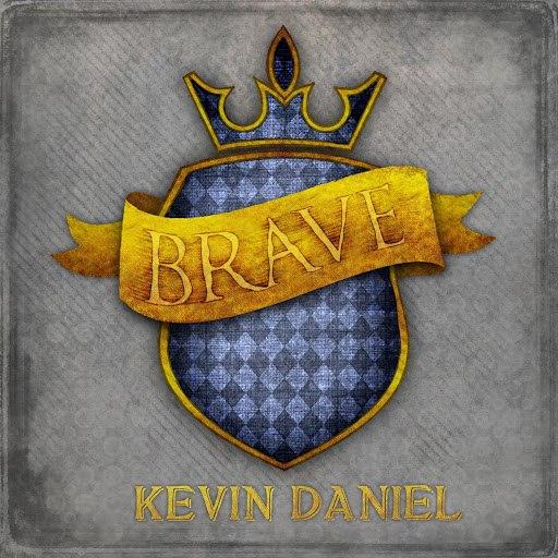 Kevin Daniel альбом Brave
