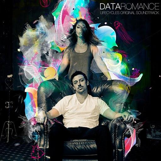Data Romance альбом Life Cycles Ost