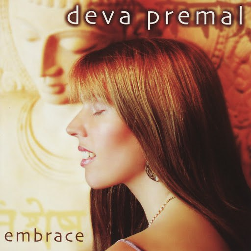Deva Premal альбом Embrace