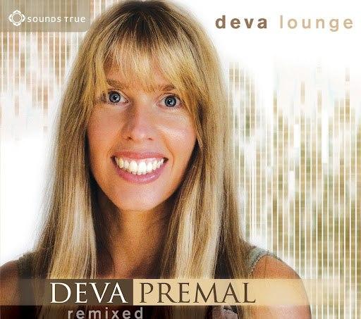 Deva Premal альбом Deva Lounge