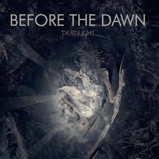 Before The Dawn альбом Deadlight
