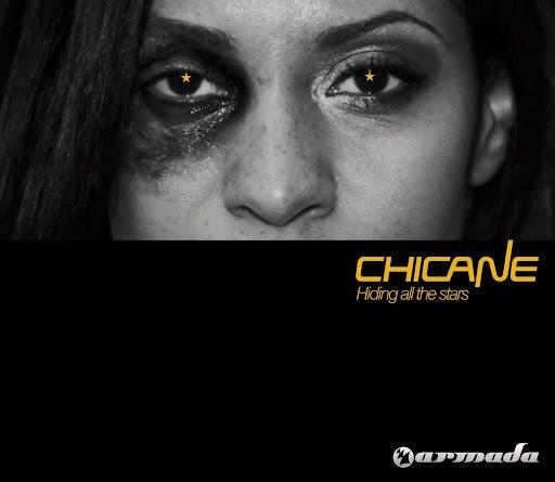 Chicane альбом Hiding All The Stars