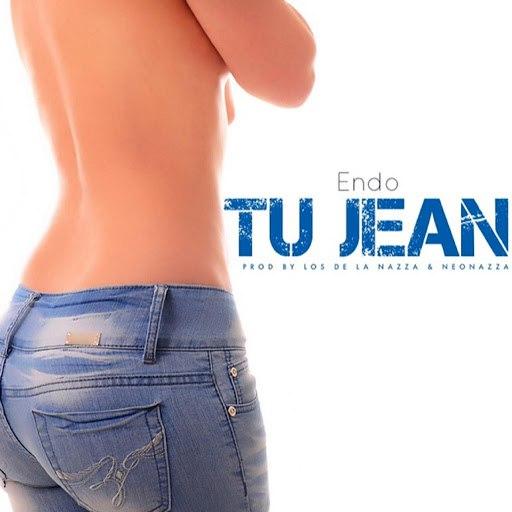 Endo альбом Tu Jean