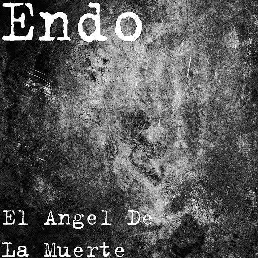 Endo альбом El Angel De La Muerte