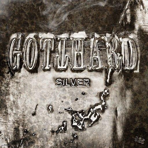Gotthard альбом Silver