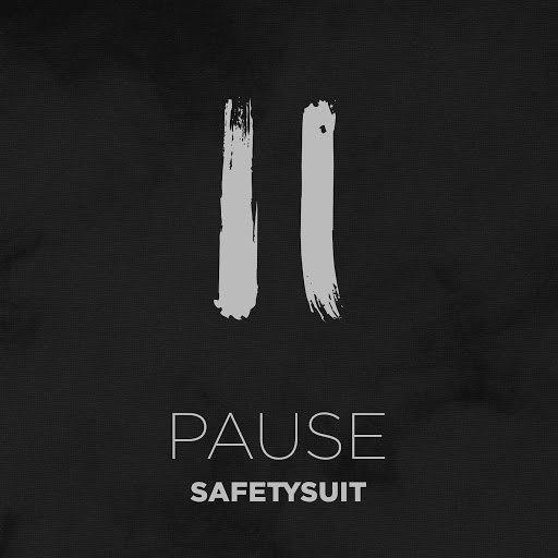 Safetysuit альбом Pause