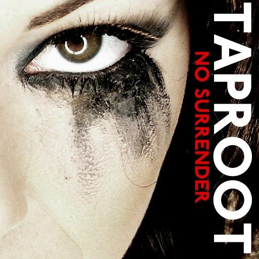 Taproot альбом No Surrender