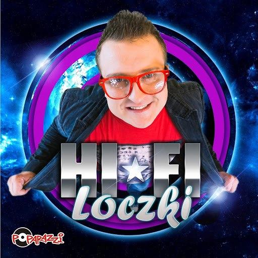Hi-Fi альбом Loczki