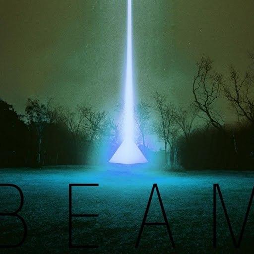 Mako альбом Beam (the orchestral mix)