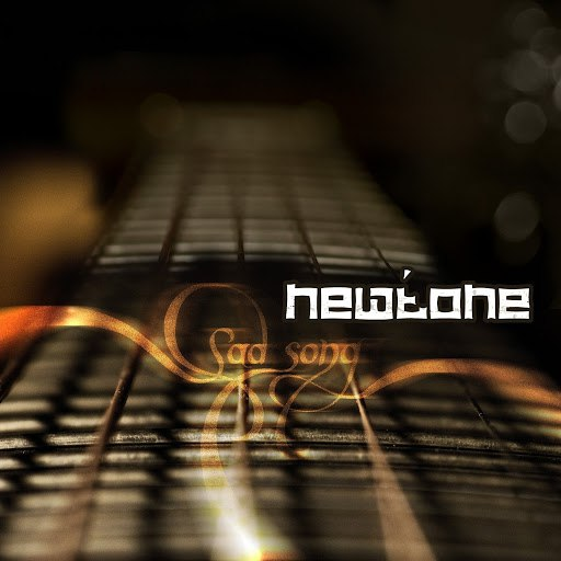 NewTone альбом Sad Song