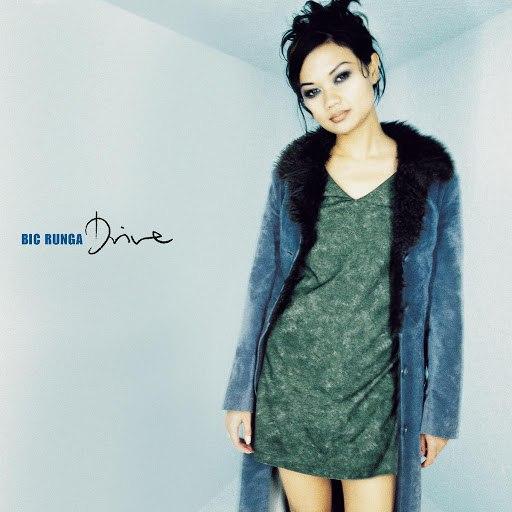 Bic Runga альбом Drive