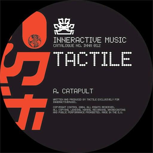 Mindscape альбом Catapult / Dormant