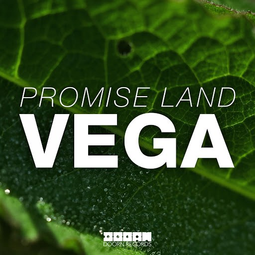 Promise Land альбом Vega