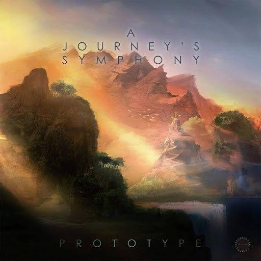 Prototype альбом A Journey's Symphony
