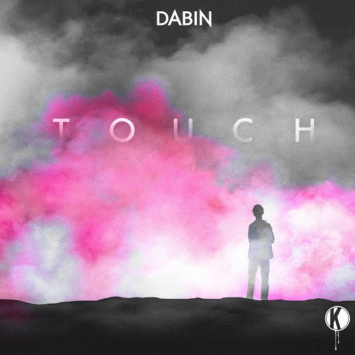 Dabin альбом Touch Remixes