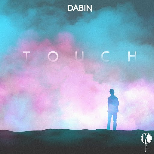 Dabin альбом Touch