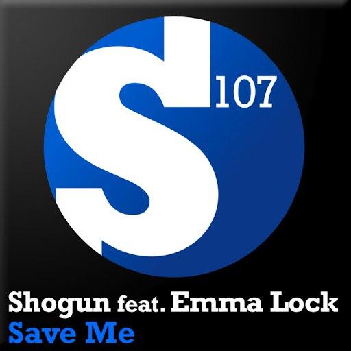 Shogun альбом Save Me