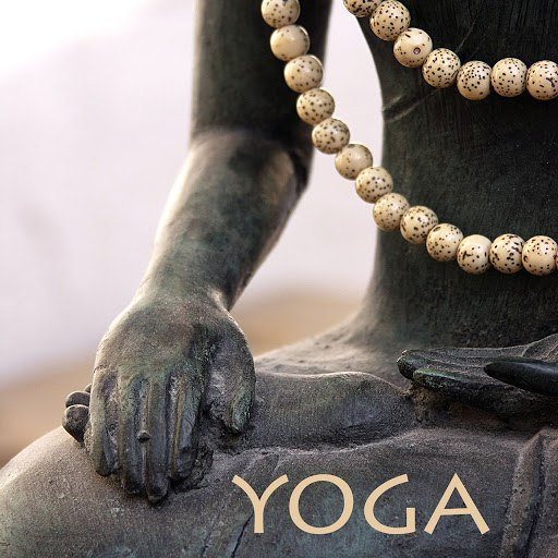 Namaste альбом Yoga