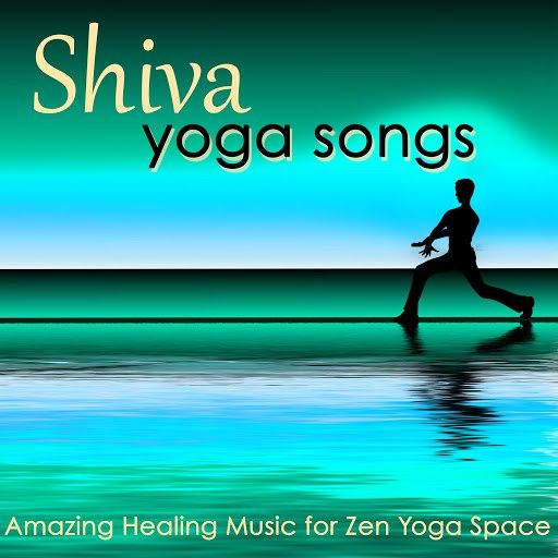 Namaste альбом Shiva, Yoga Songs – Amazing Healing Music for Zen Yoga Space