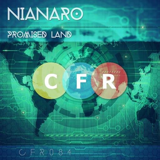 Nianaro альбом Promised Land