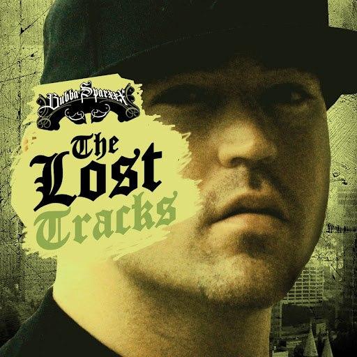Bubba Sparxxx альбом The Lost Tracks