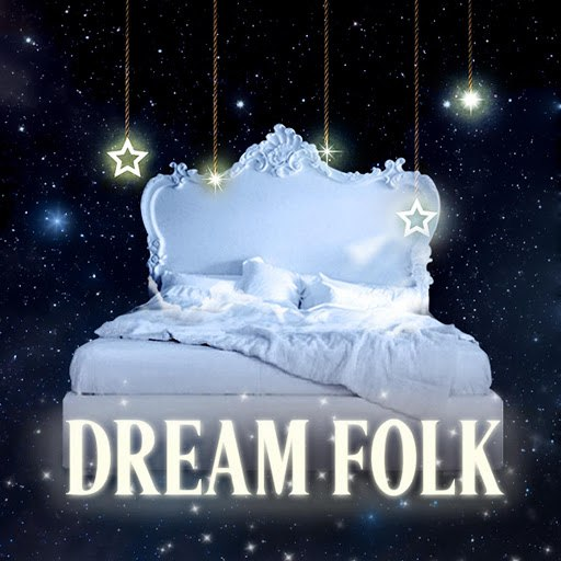 Extreme Music альбом Dream Folk
