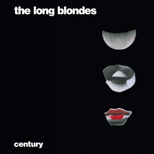 The Long Blondes альбом Century