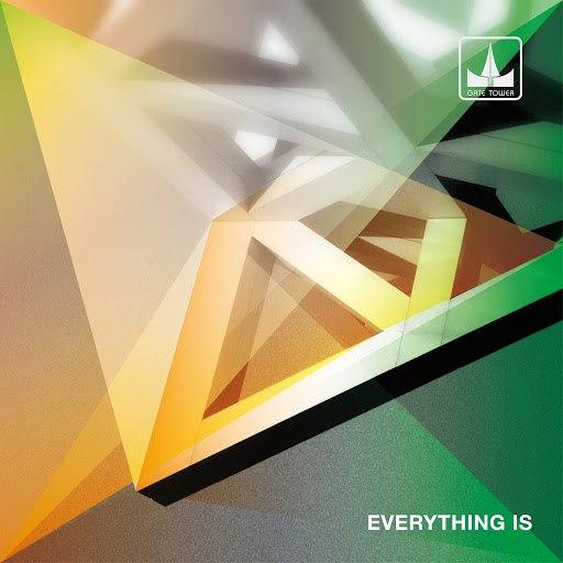 MBLAQ альбом Everything Is