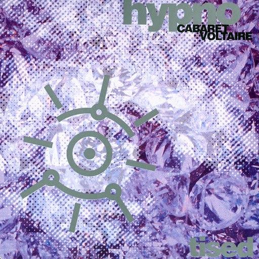 Cabaret Voltaire альбом Hypnotised