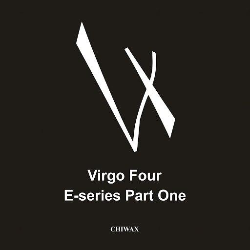 Virgo Four альбом E-Series Part 1